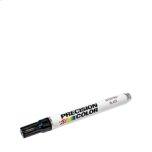 ElectroluxBlack Touchup Paint Pen