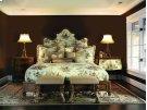 Design Folio Bedroom Product Image