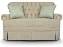 Fernwood Loveseat 1156
