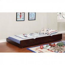 Omnus Large Trundle