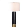 Aaron - Table Lamp