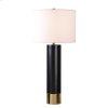 Aaron - Table Lamp