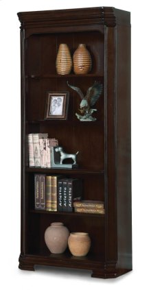 Eastchester Bookcase