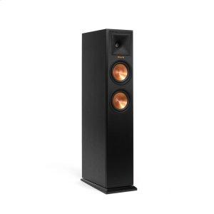 KlipschRP-250F Floorstanding Speaker - Ebony