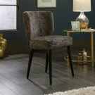 Roxy Accent Chair Product Image