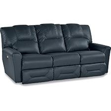 Easton PowerRecline La Z Time® Full Reclining Sofa