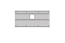 Grid 200308 - Stainless steel sink accessory