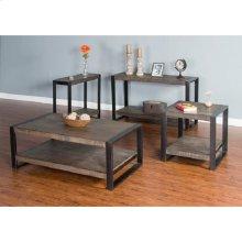 """Durham Sofa/ Console Table 50"""" X 18"""" X 30""""h"""