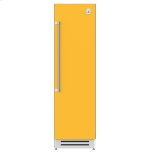 "Hestan24"" Column Refrigerator - KRC Series - Sol"