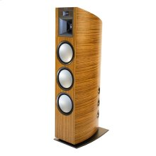 P-39F Floorstanding Speaker (Left) - Natural