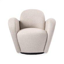 Miami Swivel Chair