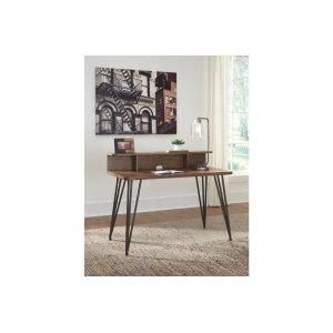 Ashley FurnitureSIGNATURE DESIGN BY ASHLEHome Office Desk and Hutch