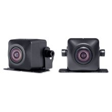 Universal Rear-View Camera