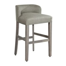 Erin Bar Stool