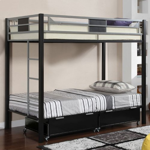 Clifton Bunk Bed