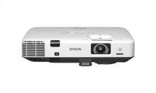 PowerLite 1965 XGA 3LCD Projector