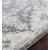 Additional Harput HAP-1071 2' x 3'