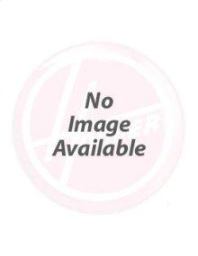 PetPlus Heavy Duty Spot Spray Pet Stain & Odor Remover 32 oz.