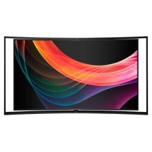 "OLED S9C Series Smart TV - 55"" Class (54.6"" Diag.)"