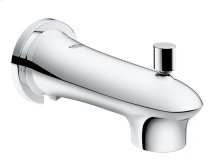 Eurostyle Diverter Tub Spout