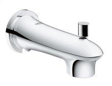 Eurostyle Diverter Tub Spout