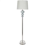 """Abbey ABY-101 62""""H x 15""""W x 15""""D Product Image"""