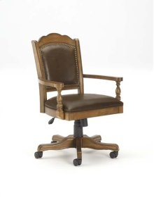 Nassau Game Chair