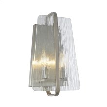 La Traviata AC10472BN Wall Light
