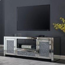 Dritan Tv Stand
