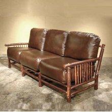 743 Craft Sofa