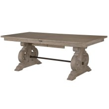 RectangularDiningTable