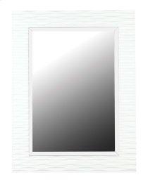 Kendrick - Wall Mirror