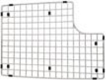 Stainless Steel Sink Grid (fits Performa Silgranit II Cascade) - 222472
