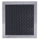 Microwave Hood Replacement Charcoal Filter Product Image