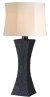 Additional Weaver - Outdoor Table Lamp