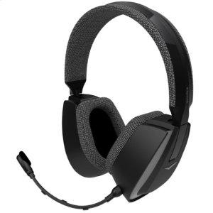 KlipschKG-300 Pro Audio Wireless Gaming Headset