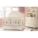 Charlotte Changing Hutch Product Image