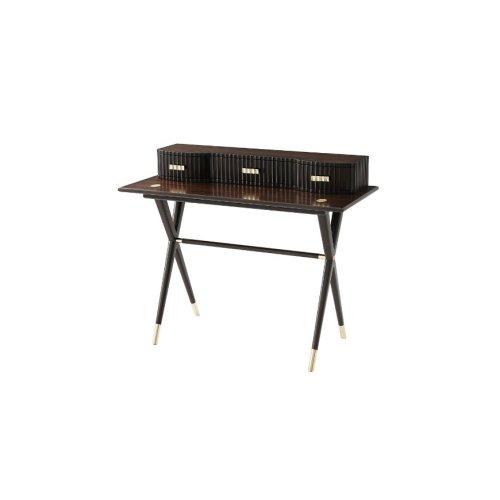 Xylophone Desk