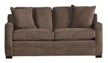 Summerton Mid Sofa 610-MS