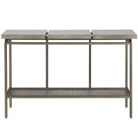 Garrison Console Table Product Image