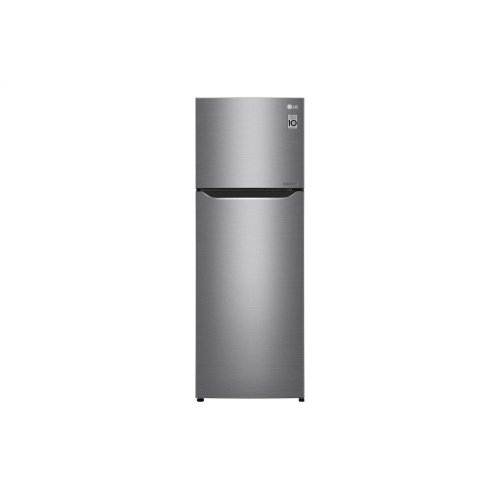 11 cu. ft. Top Freezer Refrigerator