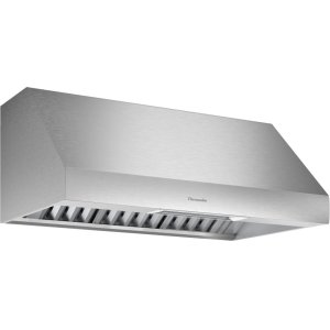 Thermador42-Inch Pro Grand® Wall Hood