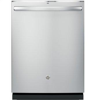 GE Appliances GDT695SSJSS