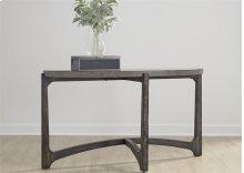 292-OT1030  Sofa Table