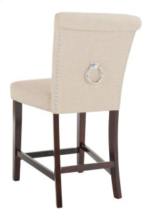 Taylor Counter Stool - Beige