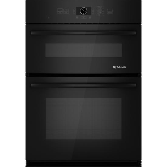 Jenn Air Kitchen Appliance Packages: Buy Jenn-Air Ranges In MA
