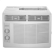 Crosley Compact Air : Window Unit - White Product Image