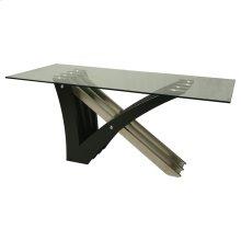 Akasha Table