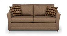 3 Cushion Queen Sleeper