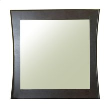 Clarington Mirror -Wall Hung or Case Mounted
